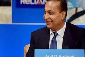 reliance on mortgage holders will not be able to sell shares