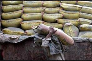 cement makers happy as mfn status to pakistan withdrawn