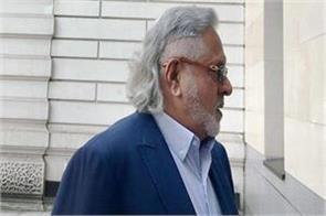 mallya prepares for lengthy appeal against uk govt s extradition order