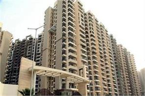dda s new housing scheme will be launched this day the scheme of 10 000 flats