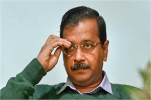 pm modi to put energy on bringing back pilot abhinandan kejriwal