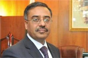 pakistan call back his deputy high commissioner from india