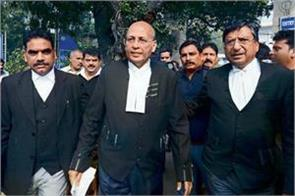 when the cji says to bengal government advocated you do a lot of fantasy