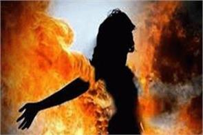 rape attempt by a young girl in agra victim suicides
