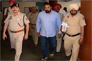 7 cases of drug racket of 6 thousand crore rupees
