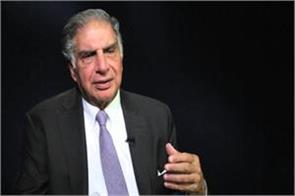 ratan tata praised indian air force for air strikes in pakistan