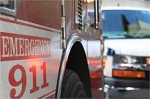 us family sues canton 911 operators for 25m