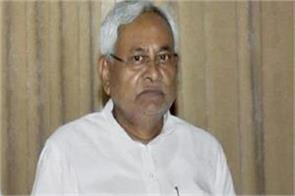 martyrs of bihar will get 36 lakh rupees
