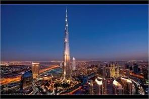 india tops international overnight visitors to dubai in 2018