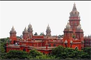 negative marking needs to be re examined in examinations madras high court
