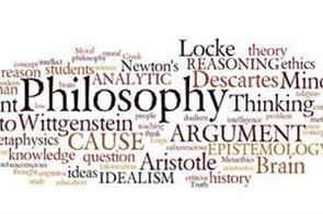 philosophy of craze showing in students again