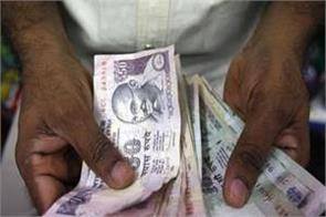 farmers will get the first installment of rs 2 000 after two days
