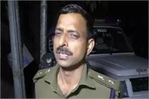 death of prisoner in police custody