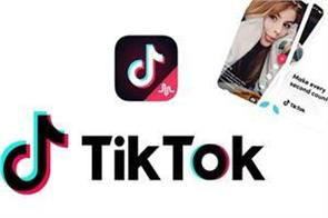 tamil nadu minister calls for ban on chinese video app tik tok