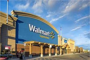 e comm fdi policy changes haven t shaken confidence in india walmart