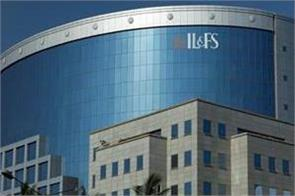 lot of headway being made in il fs matter says corp affairs secy
