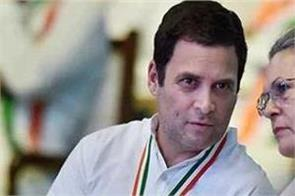 sonia rahul gandhi start cross examination of complainant swamy