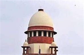 center give answer to supreme court about violent incidents against kashmiris