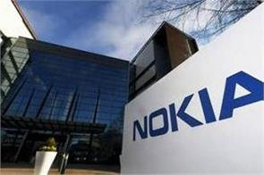 india to get 5g by 2021 ban on certain vendors won t delay roll out nokia