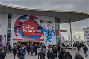 sony launched three new smartphones mwc 2019
