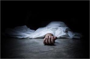 after accident youth died in pgi