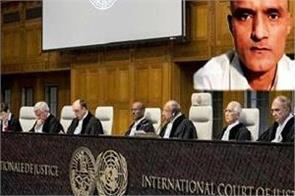 kulbhushan jadhav case public hearings in icj start soon