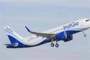 mumbai bengaluru simultaneous runway closures see fares rise up to 200