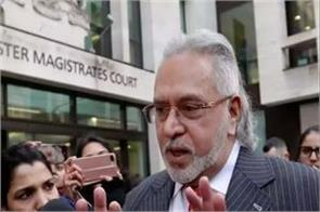 property worth over rs 13k cr attached how far will it go asks mallya