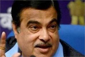 gadkari give warning to pakistan