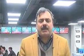 pakistani journalist threatens india tamatar ka jawab atom bomb se dia