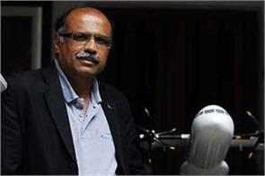gopinath founder of air deccan will be caught in vijay mallya case
