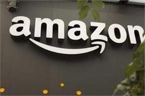 amazon triples profit to 11 2bn pays zero dollars in corp tax