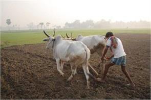 prime minister kisan yojana will benefit farmers