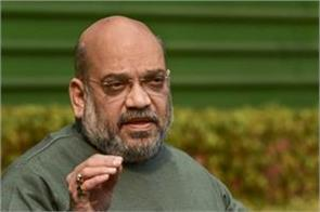 mamta s target on shah says he came in bengal with swine flu