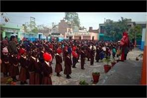 pallavama attack 994 children of children pay homage to martyrs