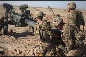 including taliban commander 17 terrorists killed in afghanistan