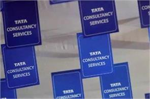 eight of top 10 companies add rs 53 741 cr in m cap