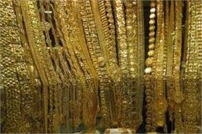 gold prices up rs 105 silver recovers 320 rupees