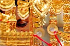 gold futures down by rs 360 silver by rs 520 know today