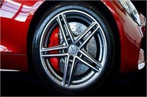 acma seeks minimum import price levy on two wheeler alloy wheels