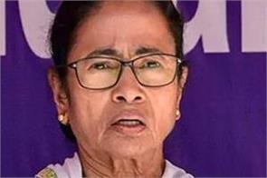 mamta says modi and shah doing politics on the martyrdom of the soldiers