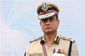 rajiv kumar was removed from the post of calcutta police commissioner