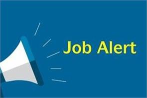 ssc je recruitment 2019 notification out apply by february 25
