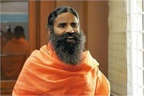 the result will be good in the lok sabha election 2019 baba ramdev