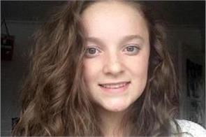 uk school girl dies after eating kebab