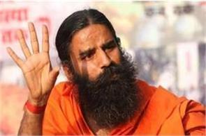 not a single terrorist should be avoided baba ramdev