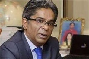 delhi court extends interim bail granted to rajiv saxena