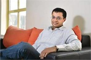 sachin bansal invests rs 650 cr in ola