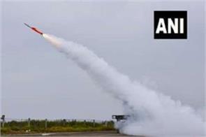 drdo pakistan odisha missile