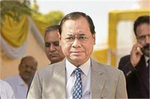 sc dismisses pil seeking judicial probe into crashes of iaf mirage aircrafts